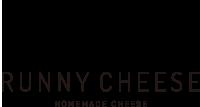 ラニーチーズ